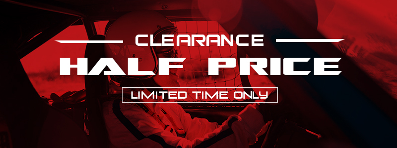 V-Spec Auto Accessories Auto Parts Sydney Everything Half Price