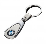 BMW - ORIGINAL LOGO KEYRING