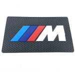 BMW - M TECH CAR SUPER ANTISKID CUSHION MAT E90 Z4 E89