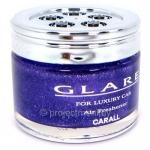 CARALL - GLARE AIR FRESHENER EG FOREST AUTOMOTIVE CAR FRAGRANCE