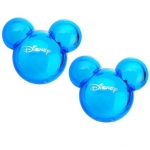 CARALL - DISNEY MICKEY HEAD AIR CON BLUE