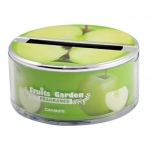 CARMATE - FRUIT GARDEN FRAGRANCE - APPLE
