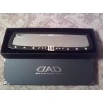 DAD GARSON - LUXURY WIDE REAR MIRROR (300MM)
