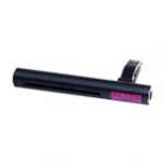 CARMATE - BLANG AIR STICK RASPBERRY