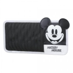NAPOLEX MICKEY - CD STACK POUCH