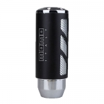 MOMO - GEAR SHIFT KNOB FASHION CYLINDER ECT (BLACK)