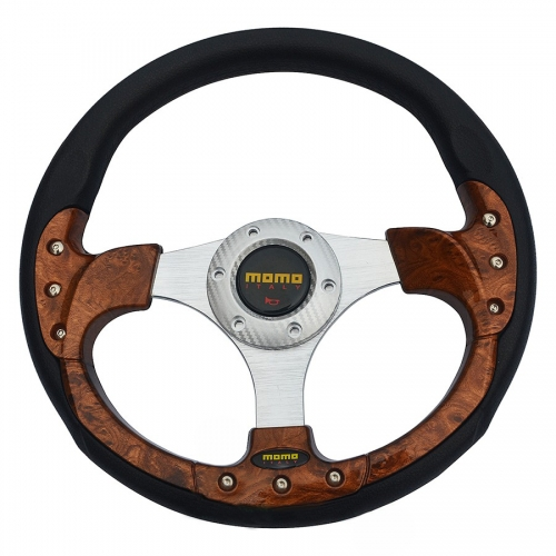 Car Racing Accessories Brisbane