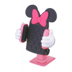 NAPOLEX Disney Car Goods smartphone stand Mickey WD-245 Japan