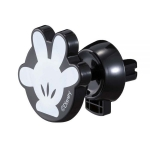 NAPOLEX - MICKEY MOUSE MAGNETIC SMARTPHONE HOLDER
