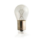 PHILIPS - PREMIUM SIGNALING LAMP P21/5W