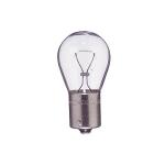 PHILIPS - PREMIUM SIGNALING LAMP P21W