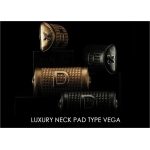 DAD GARSON - LUXURY NECK PAD