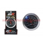 TYPE-R - RACING GAUGE TYPE THERMOMETER
