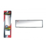 TYPE-R - WIDE AND CURVED ROOM MIRROR (300MM)