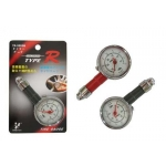 TYPE-R - TIRE PRESSURE GAUGE