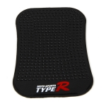 TYPE-R - NON SLIP DASHBOARD MAT DOT