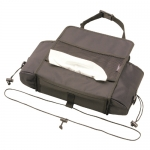SEIWA - MULTIFUNCTIONAL STORAGE BAG