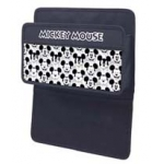 NAPOLEX MICKEY - SEATBACK STORAGE BAG