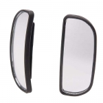 CARMATE - SUB MIRROR (LONG SHAPE)