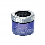 CARMATE - BLANG CRYSTAL (PLATINUM SHOWER)