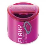 CARMATE - FLAXY PINK (RASPBERRY)