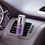 CARMATE - BLANG AIR PURPLE (WHITE MUSK)