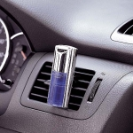 CARMATE - BLANG AIR DARK BLUE (BVLGARI TYPE)