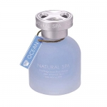 CARMATE - NATURAL SPA BLUE (OCEAN)
