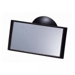 CARMATE - MINI MIRROR CONVEX