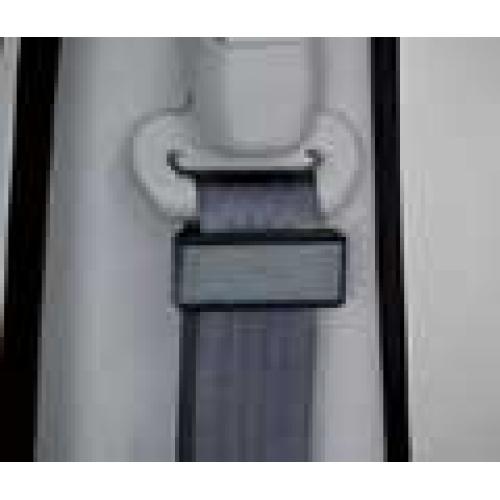 Voiture RHD SEIWA-SEAT-BELT-STOPPER-W440-7